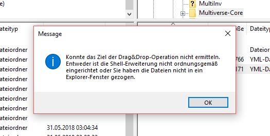 - (Computer, filezilla)
