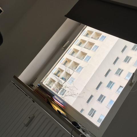 fenster blickdicht machen folie wohn design. Black Bedroom Furniture Sets. Home Design Ideas