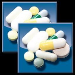 Medikamentenverwaltung - (Medikamente, Altenpflege, krankenpflege)