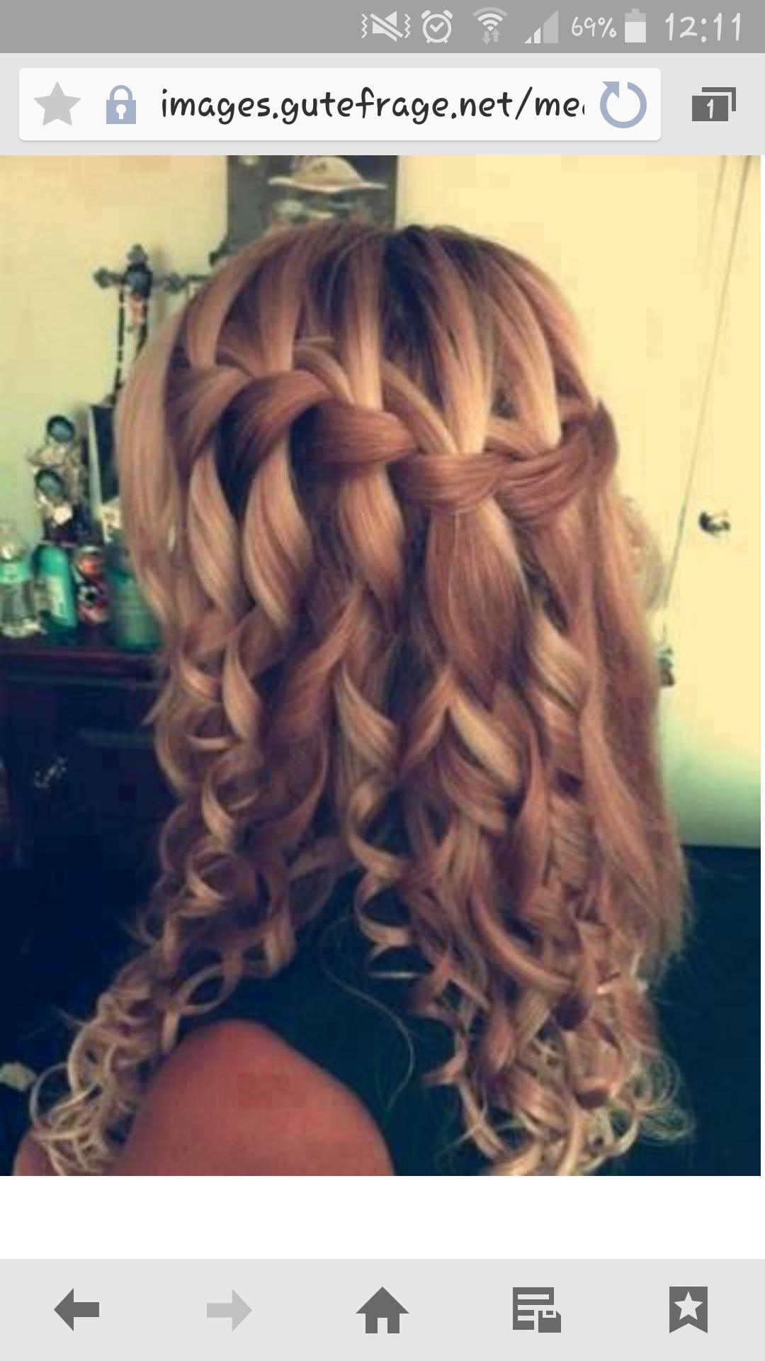 Frisuren fur lange haare fur hochzeit