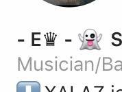 Wie Macht Man Dieses Krone Zeichen Auf Dem Iphone Emoji