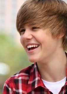 Justin Bieber Blond Lange Haare Moderne Frisuren