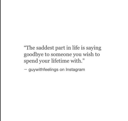 Post - (instagram, Tumblr)