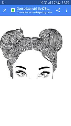 Sketches - (instagram, sketch)