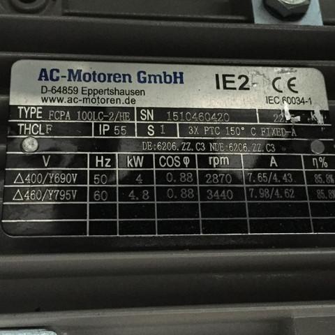 Wie Motorschutzschalter einstellen? (Technik, Elektronik, Strom)