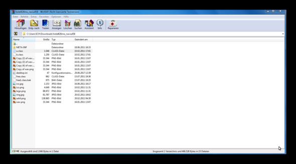 Hotel 626 - (Computer, Programm, Windows 7)