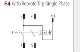 Wie muss ich folgenden Schalter richtig anschliessen? (Elektronik ...