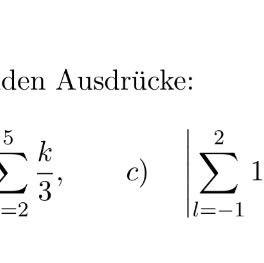 Siehe text - (Mathe, Mathematik, Maschinenbau)
