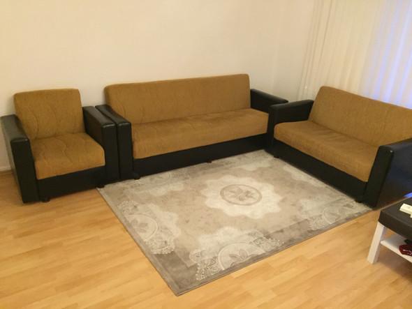 sofa mehrzahl latest medium size of design mobel couchtisch das schlaf und relaxsofa allan von. Black Bedroom Furniture Sets. Home Design Ideas