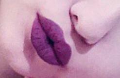 lippen - (Style, Fashion, Lippe)