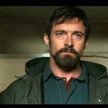 Hugh Jackman  - (Film, Bart)