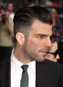 Wie Nennt Man Den Mannlichen Haarschnitt Der 30er Jahre Siehe Bilder