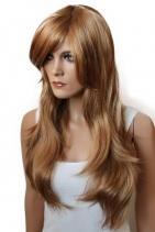 Bild 1 - (Haare, Beauty, Pflege)
