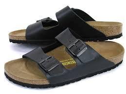 online store 4c20b 4c4e9 Wie nennt man die Schuhform die birkenstock verwendet siehe ...