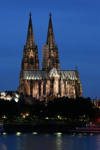 dom - (Kirche, Architektur, Kirchturm)