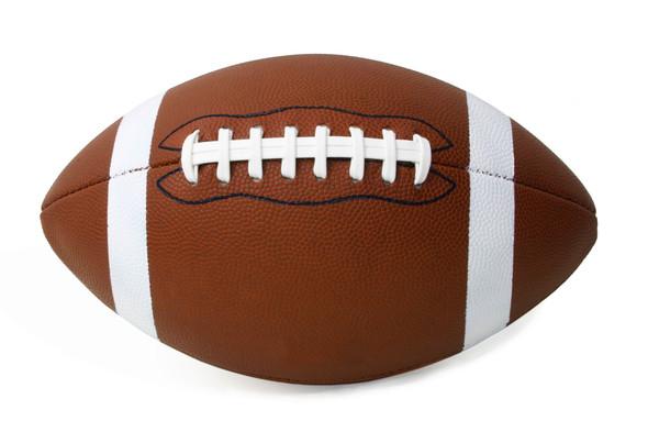 Football  - (Football, Football Schnur)