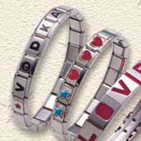 wie nennt man diese art von armb ndern armband silber. Black Bedroom Furniture Sets. Home Design Ideas