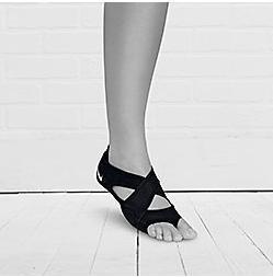 Schuh - (Sport, Mode, Schuhe)