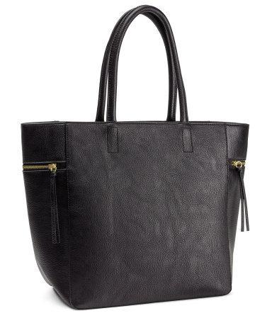 3b1e16f74550b Wie nennt man diese Art von Tasche  (allgemein) (Modell