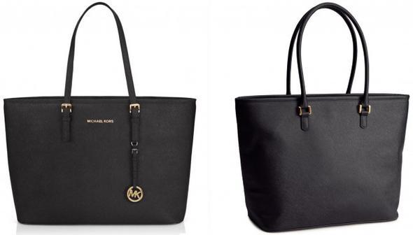 wie nennt man diese art von tasche allgemein modell handtasche michael kors. Black Bedroom Furniture Sets. Home Design Ideas