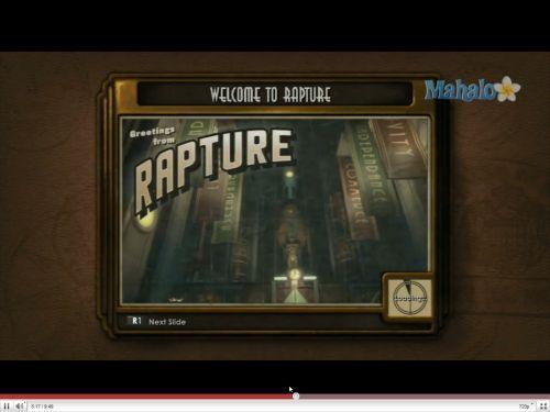bild44 - (Photoshop, Fallout, Grafikdesign)