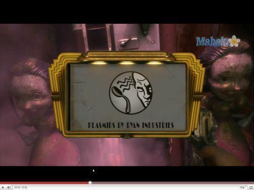 bild66 - (Photoshop, Fallout, Grafikdesign)