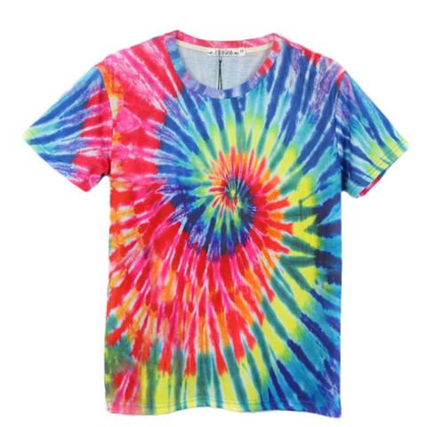 best service 03227 fd2fa Wie nennt man diese Bunten shirts? (Kleidung, Shirt, selbst ...