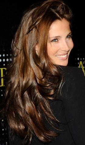 Bild 2 - (Bilder, Haarfarbe)