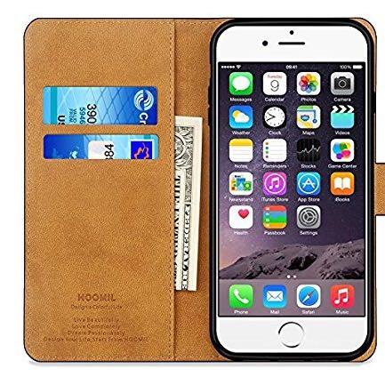 Gold Hülle  - (Handy, iPhone, Apple)