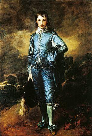 (Wikipedia) - (Mode, Geschichte, Kleidung)