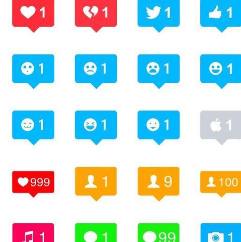 so welche nur bitte in orange  - (App, Instagram, Kommentare)