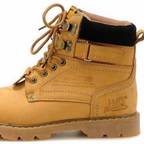 hinten - (Schuhe, Männer, Winter)