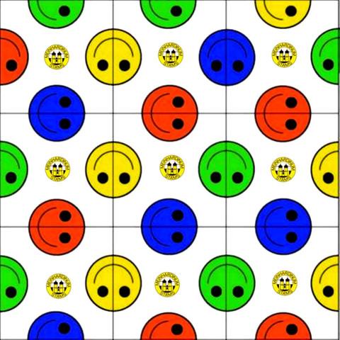 Puzzle - (Puzzle, Puzzleart)