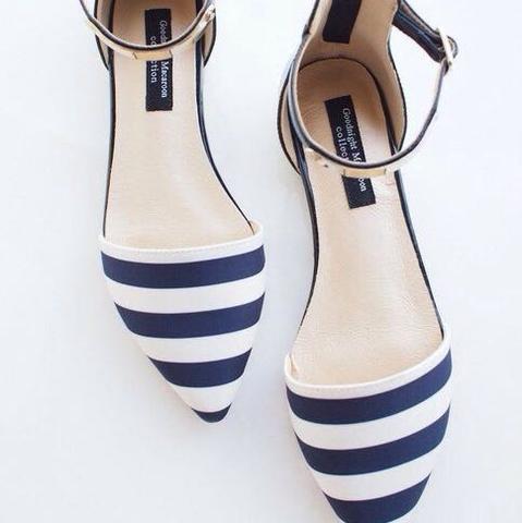 ▫▫▫▫▫ - (Frauen, Mode, Schuhe)