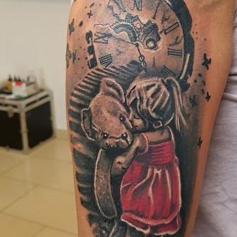 Wie Nennt Man Diese Tattoo Vorlage Bezeichnung Motiv Darstellung