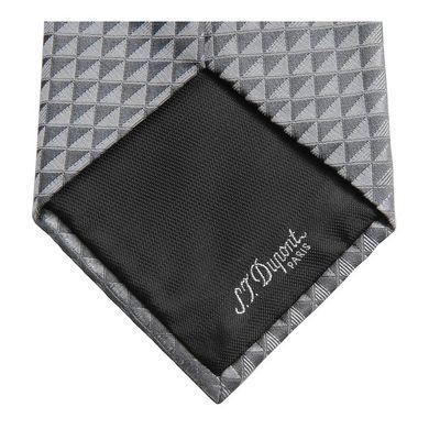 Wie nennt man diese Teile einer Krawatte?