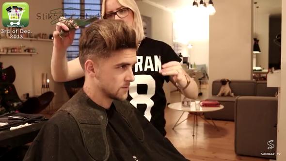 könnt iht mir bitte helfen wie man den haircut nennt?! - (Frisur, Friseur, Hair)