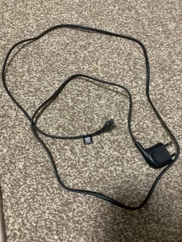 Wie nennt man diesen Kabel?0?