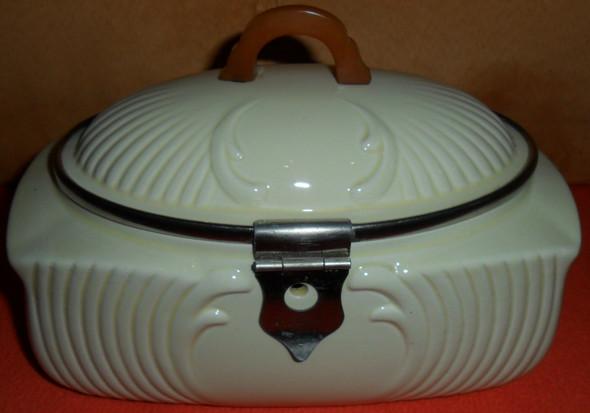 Keramik - (Objekt, Keramik)