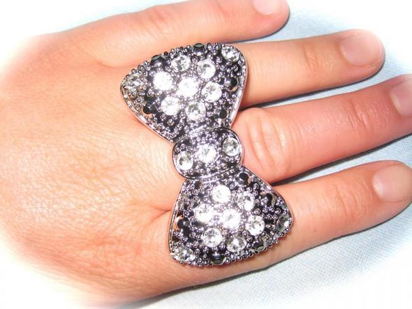 Solche Ringe - (Beauty, Schmuck, Ring)