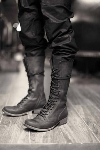 schuh1 - (Schuhe, Stiefel, Boots)