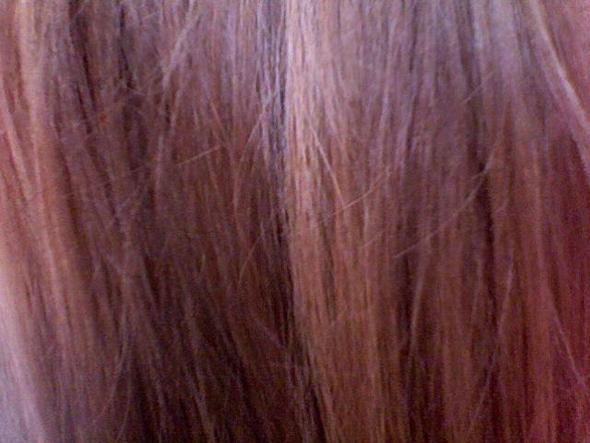 :S - (Haarfarbe)