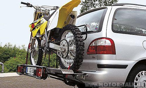 Das ist das Teil  - (Freizeit, Motorrad, MotoCross)