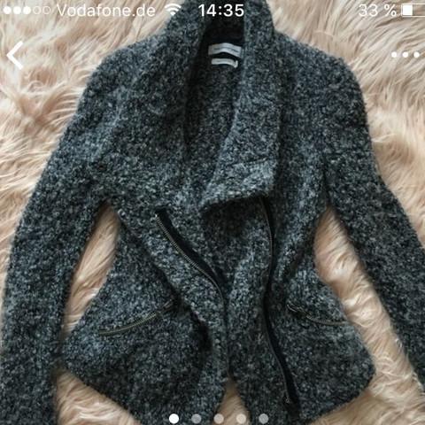Diese hier - (Mode, Kleidung, Klamotten)