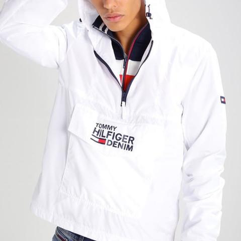 bild1 - (Mode, Kleidung, Style)