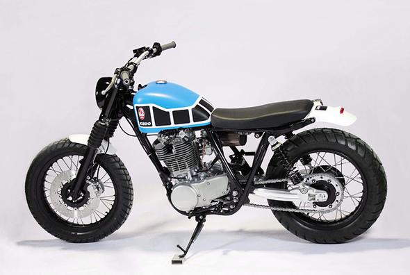 wie nennt man solche motorr der auto geld motorrad. Black Bedroom Furniture Sets. Home Design Ideas