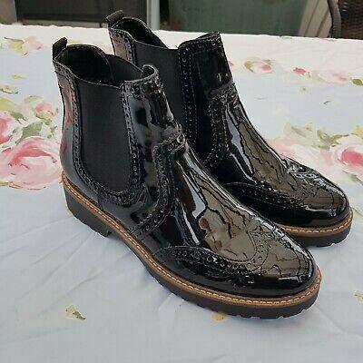 Wie nennt man solche Schuhe?