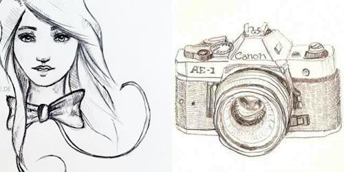 kjl - (Kunst, Grafik, zeichnen)