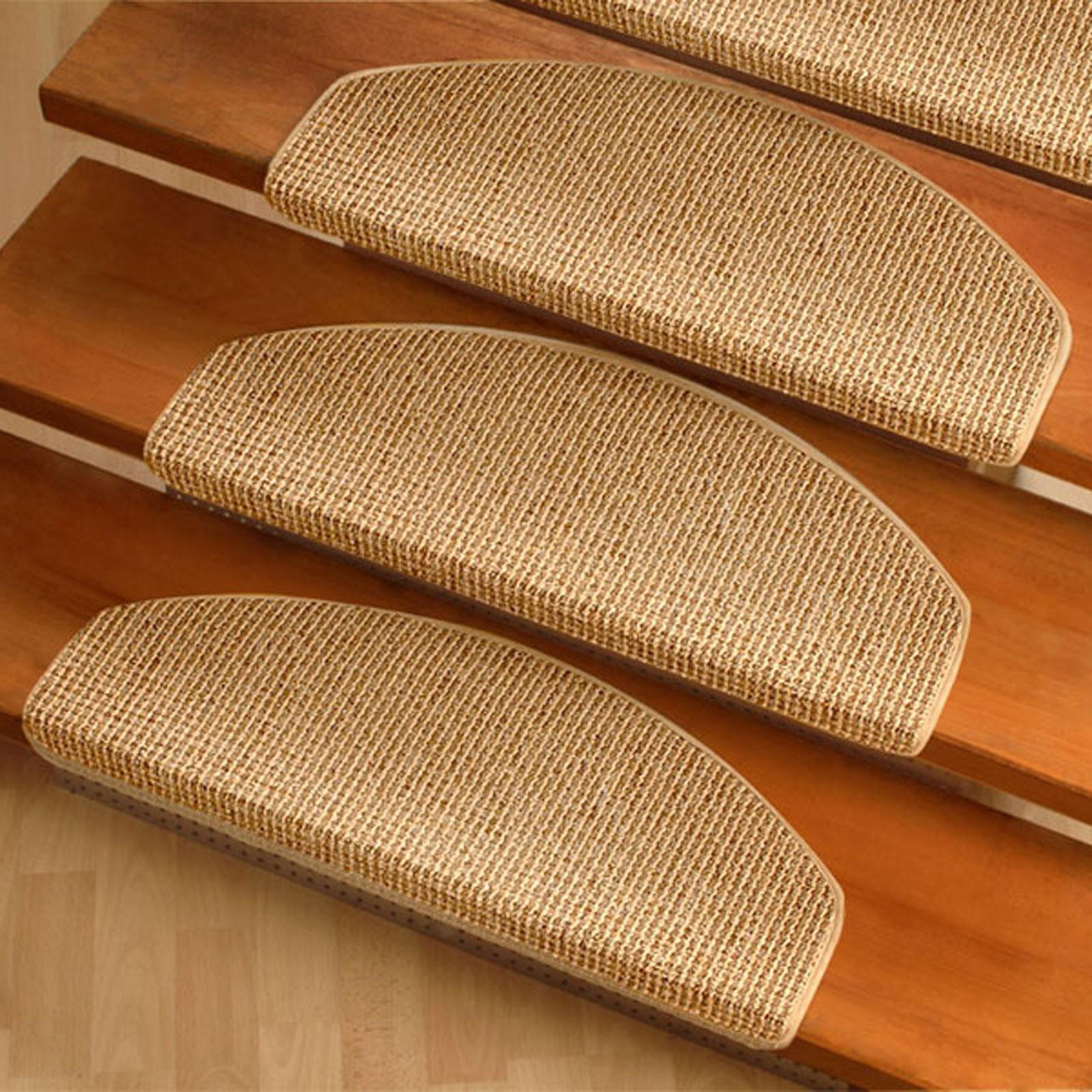 wie nennt man sowas bild haushalt deko teppich. Black Bedroom Furniture Sets. Home Design Ideas