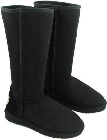 - (Mode, Schuhe, modern)